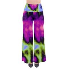 Insane Color Pants