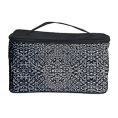 Holy Crossw Cosmetic Storage Case