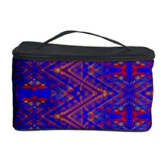 Tishrei Cosmetic Storage Case