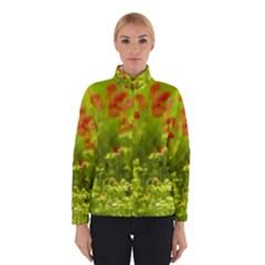 Poppy I Winterwear