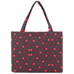 PULSE PLUTO Mini Tote Bag