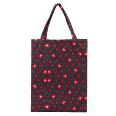 PULSE PLUTO Classic Tote Bag