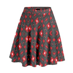Pulse Pluto High Waist Skirt