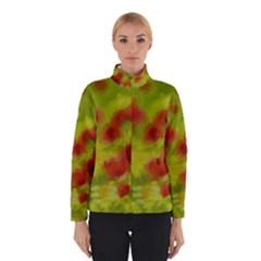 Poppy Iii Winterwear