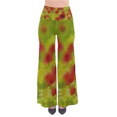 Poppy III Pants