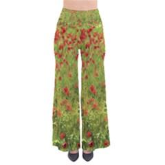 Poppy VII Pants