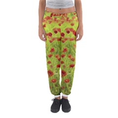 Poppy Viii Women s Jogger Sweatpants
