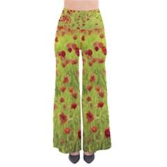 Poppy VIII Pants