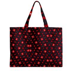 TRUE US Mini Tote Bag