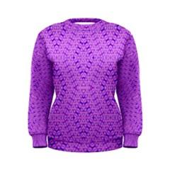TOTAL CONTROL Women s Sweatshirt