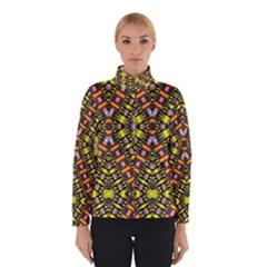 KNOTWO VAC SIGN EIGHT Winterwear