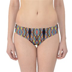 Help One One Two Hipster Bikini Bottoms