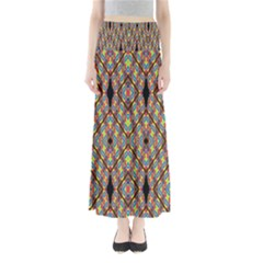 Help One One Two Maxi Skirts