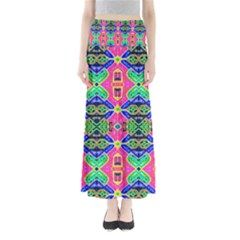 PRIVATE PERSONALS Maxi Skirts