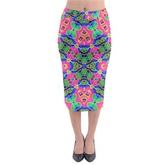 4c17669b 5c42 4656 8353 9cb24b2b3f83mi (2)oo Midi Pencil Skirt