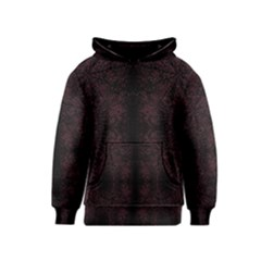 Insight Kids  Pullover Hoodie