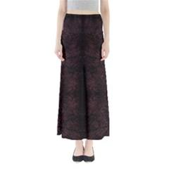 INSIGHT Maxi Skirts