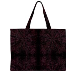 SPOTTED Large Tote Bag