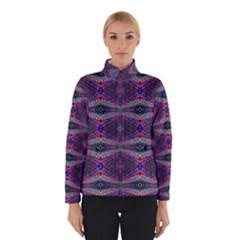 2016 24 6  22 34 16 Winterwear
