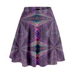 2016 24 6  22 34 16 High Waist Skirt