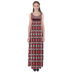 13391575 567453523434868 35678141525291975 O 1yyhh Empire Waist Maxi Dress
