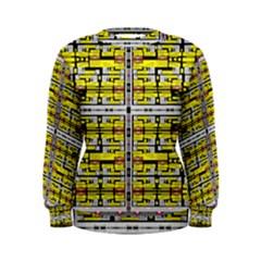 Vaccine Women s Sweatshirt