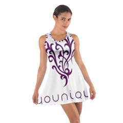 Younique Racerback Dresses