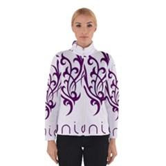 Younique Winterwear