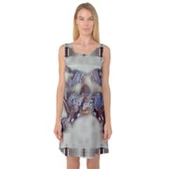 Sateng Dress