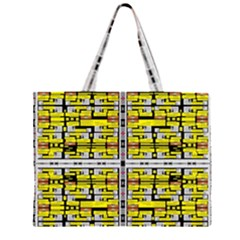 NATURES WEY Large Tote Bag
