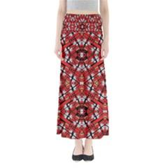 Free Mind Maxi Skirts