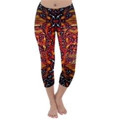 2016 27 6  15 31 51 Capri Winter Leggings