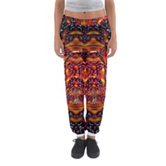 2016 27 6  15 31 51 Women s Jogger Sweatpants