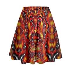 2016 27 6  15 31 51 High Waist Skirt