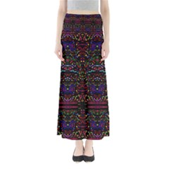 Bubble Up Maxi Skirts