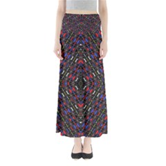 GATEWAY ANCIENT Maxi Skirts