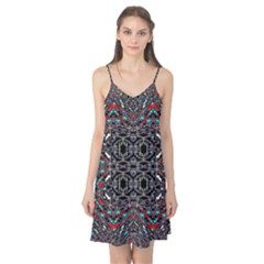 2016 27 6  22 04 20 Camis Nightgown