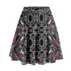 2016 27 6  22 04 20 High Waist Skirt