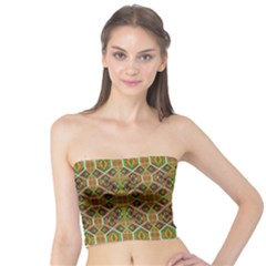 Roulette Board Tube Top