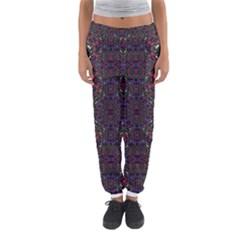 OPEN WINDOW Women s Jogger Sweatpants