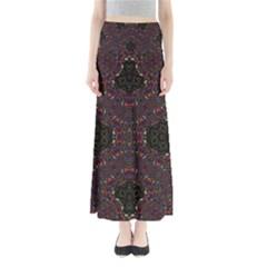 ROGUE Maxi Skirts