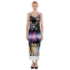 13439220 1341966305818308 1943776824535577747 N Fitted Maxi Dress