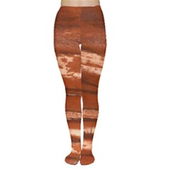 Red Earth Natural Women s Tights