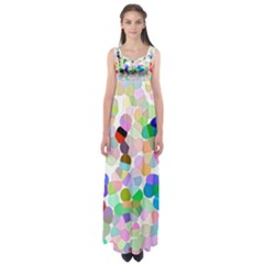 Img 0796 1 Empire Waist Maxi Dress