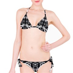 Mathematical Bikini Set