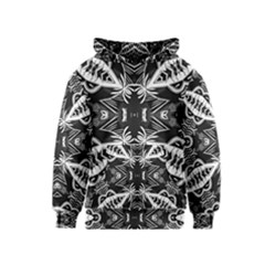 Mathematical Kids  Pullover Hoodie