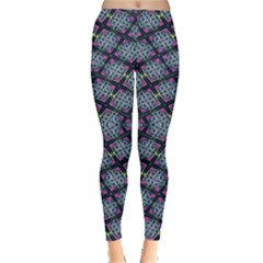 Moon Venus Leggings