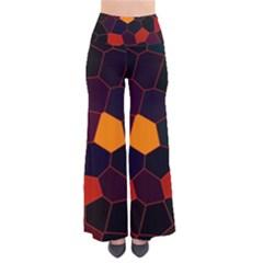 Img 9881 22 Pants