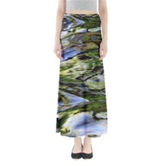 Clearfield Al060716001 Women s Maxi Skirt