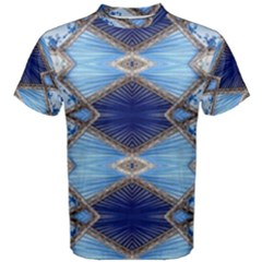 Lima lit090913001005 Men s Cotton Tee